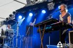Me And My Drummer - Immergut Festival - (26.05.2012)