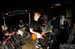 Mikroboy - Köln - Blue Shell (05.05.2009)