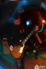 Mother Of Mercy - Bochum - Matrix (13.12.2010)