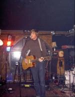 Muff Potter - Hildesheim - Kufa (29.01.2006)