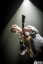 Mumford And Sons  - Düsseldorf - MEH (03.04.2013)