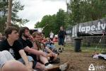 Nagel - Immergut Festival 2011 (27.05.-28.05.2011)