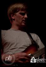 Neaera - Köln - Live Music Hall(21.03.2012)