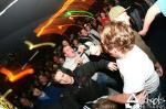 New Morality - Hengelo (NL) - Innocent (28.01.2010)