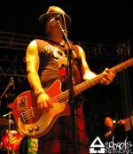 NoFx - Punk Rock Bowling 2010