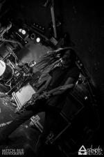 O'Brother - Trier - Exhaus (07.05.2014)