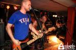 Perdition - Hannover, Bei Chez Heinz (28.04.2014)