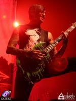 Pierce The Veil - Cologne - E-Werk (09.11.2013)