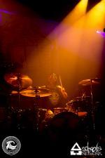 Pierce The Veil - Wiesbaden - Schlachthof (10.11.2013)
