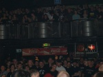 Pressure Festival - Herne - 23-25.06.2006
