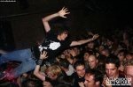 Propagandhi - Bochum - Matrix (07.08.2008)