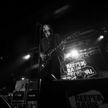 REEPERBAHN FESTIVAL - Hamburg - Reeperbahn (23.09.2017)