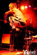 Radio Dead Ones - Herford - X (23.08.2013)