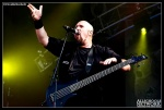 Rage - Wacken Open Air (04.08.2007)