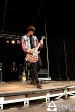 Ritual - Ieper Fest - (12.08.2011)