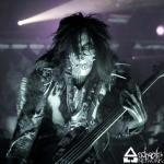Rob Zombie - Berlin - Astra (07.06.2011)