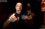 Rock And Roll Wrestling Bash - Köln - Gloria (27.03.2009)