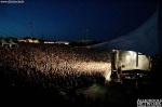 Iced Earth - Gelsenkirchen - Amphitheater (11.05.2008)