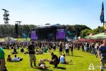 Rock im Park Festival - Impressionen Freitag und Samstag