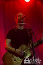 Rocky Votolato - Meerhout (BE) - Groezrock (28.04.13)
