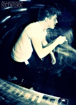 Rolo Tomassi - Berlin - Magnet (13.01.2009)