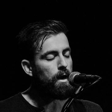 SAM ALONE & THE GRAVE DIGGERS - Hannover - Lux (04.04.2016)