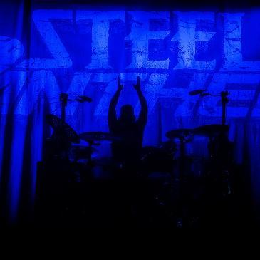 STEEL PANTHER - STUTTGART - PORSCHE ARENA (07.10.2016)
