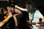 Shai Hulud - Trier - Summer Blast (21.06.2008)