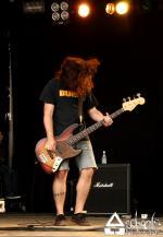 Soul Control - Ieper Fest - (12.08.2011)