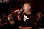 Spermbirds - Köln - Stereo Wonderland (02.05.2009)