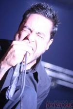 Strung Out - Groezrock - Meerhout (Belgien) (28.04.2007)