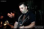 Strung Out - Köln - Essigfabrik - (11.04.2008)
