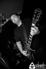 Strung Out - Lindau - Club Vaudeville (14.03.2010)