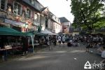 Impressionen - Summerblast Festival (23.06.2012)