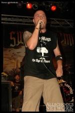 Sworn Enemy - Herne - Gysenberghalle - Pressure Festival (24.06.2007)