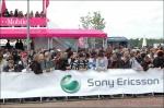 Impressionen - Herten - Zeche Ewald (12.05.2007)