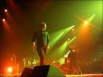 Taking Back Sunday - Taste Of Chaos 2006 - Bremen - (03.11.2006)