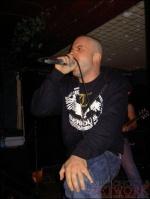 Teamkiller- Hannover - Bei Chez Heinz (15.10.2006)