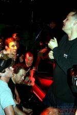 Terror - Köln - Underground (01.07.2007)
