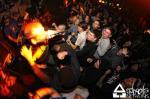 Terror - Köln - Underground (18.01.2011)