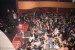 Terror - Nürnberg -Löwensaal (17.04.2008)