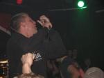 Terror - Reflections Fest Part I - Hengelo (28.01.2006)