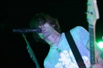 The All-American Rejects - Köln - Live Music Hall (26.04.2007)