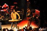The Beards- Hamburg - Knust - 21.11.2014