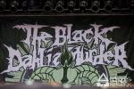 The Black Dahlia Murder - Roitzschjora - With Full Force (02.07.2011)