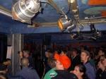 The Briefs - Hannover - Bei Chez Heinz (30.05.2005)
