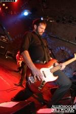 The Casting Out - Bochum - Matrix (25.09.2008)