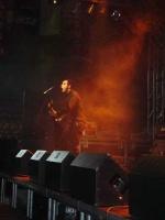 The Creetins - Deconstruction Tour - Herne (01.09.2006)