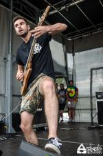 The Green River Burial - Montabaur - Mair1 (27.06.2014)