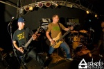 The Ice - Köln - Underground (14.09.2009)